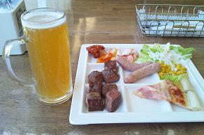 御殿場ビール.JPG