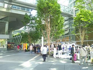 東京国際フォーラム.JPG