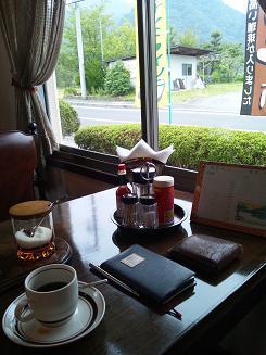 カレーとコーヒー.JPG
