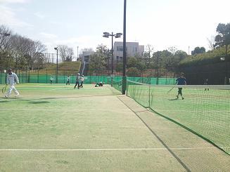 今川公園20130302.JPG