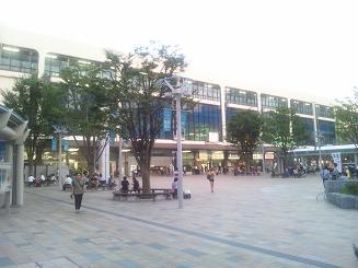 郡山駅.JPG