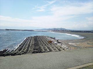 kagamigawakako_R.JPG