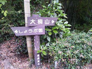 oogusuyama1_R.JPG